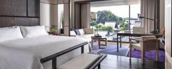 four-seasons-hotel-kyoto-japan