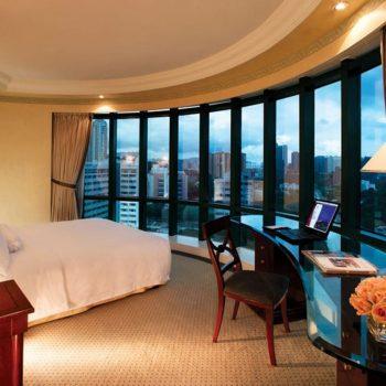 Quels sont les meilleurs hôtels à trouver au Japon
